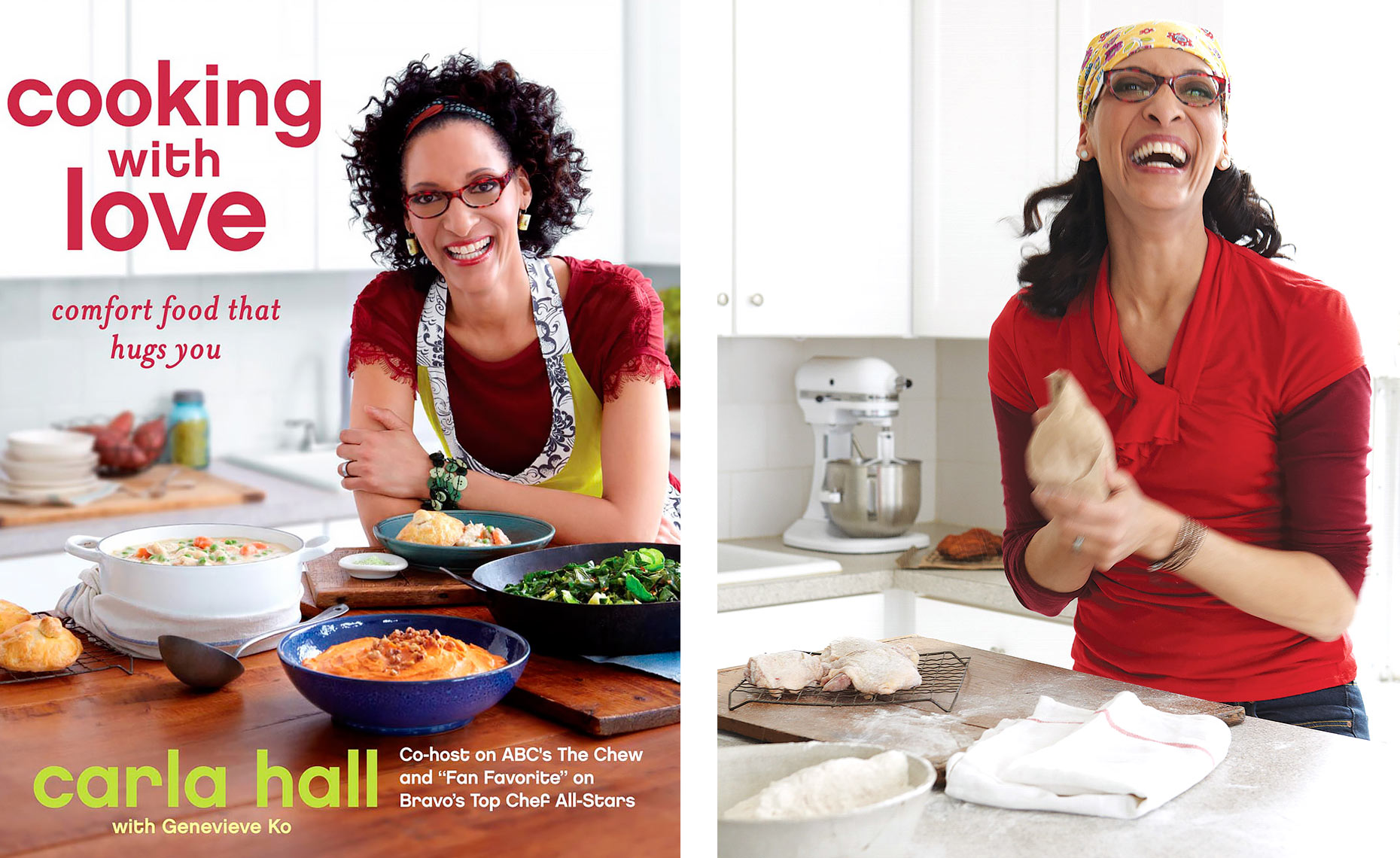 Carla-Hall-Cookbook-pg1