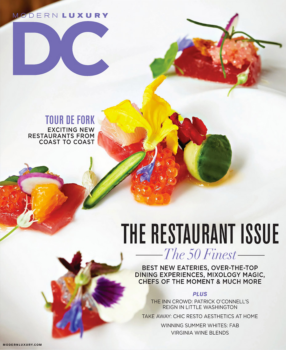 DC-Modern-Luxury-Cover-2015-Reataurant-Issue