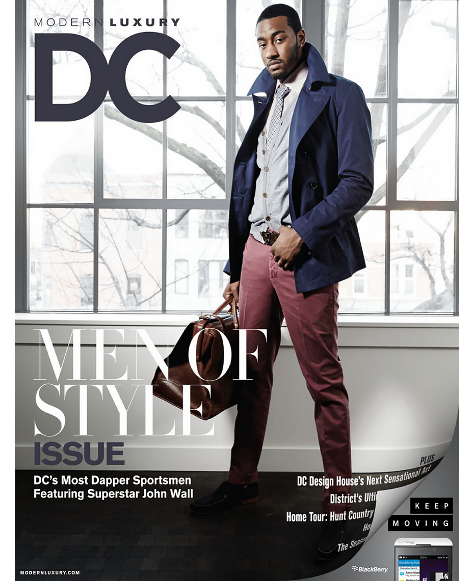 DCML-Men-of-Style-2013-John-Wall