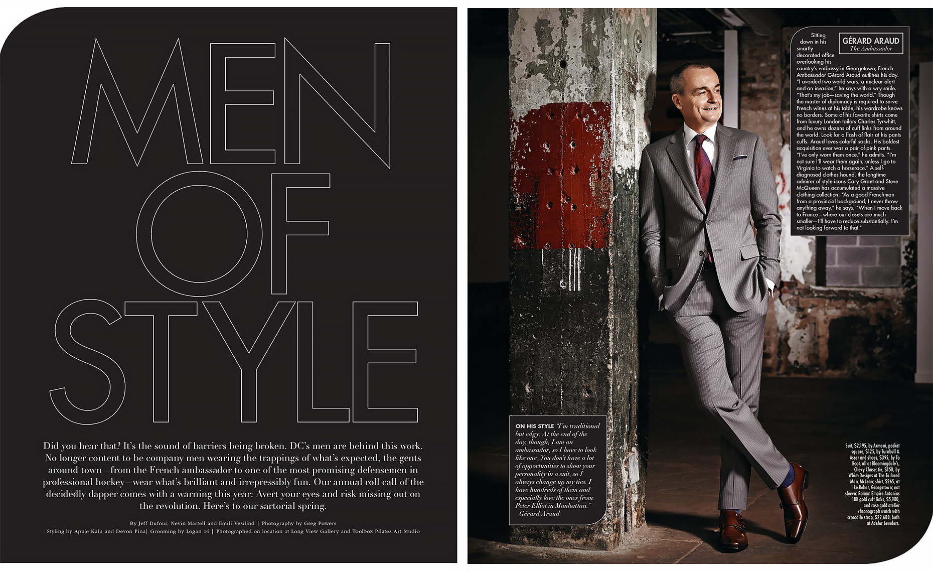 DCML-Men-of-Style-2015-1