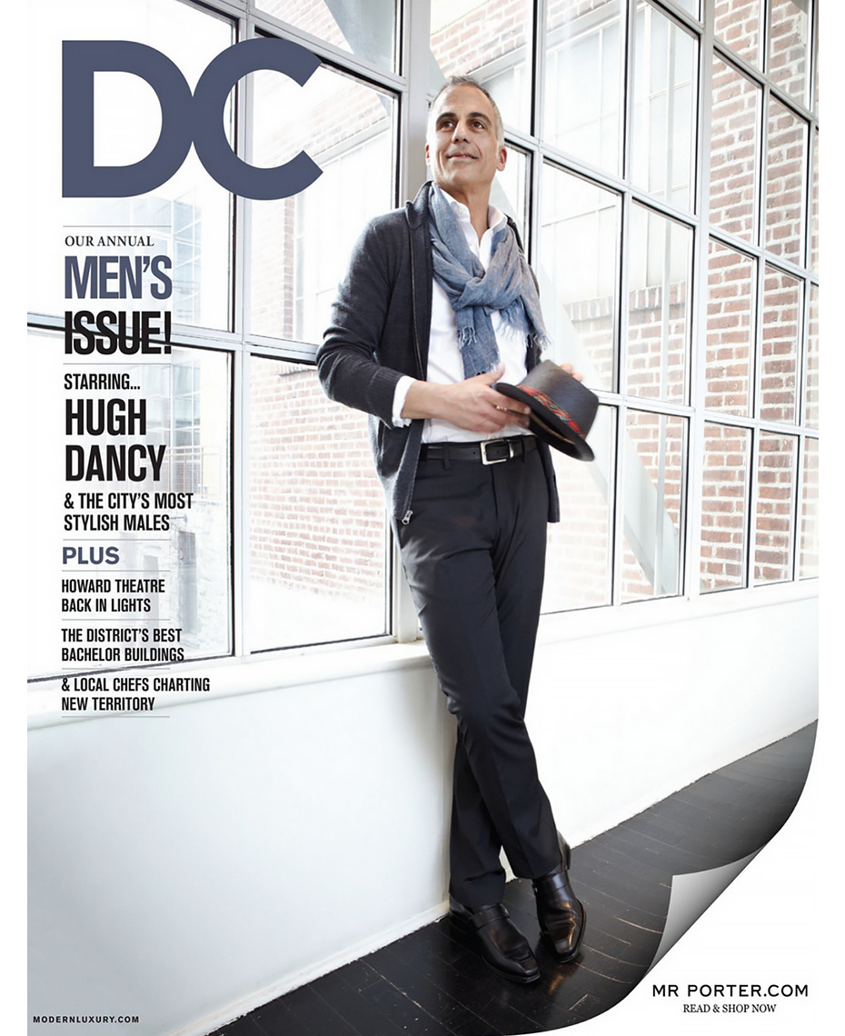 DCML-Mens-Issue-2012