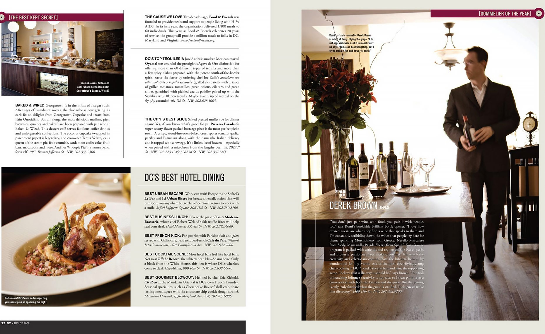DCML-Restaurant-Issue-2008-3