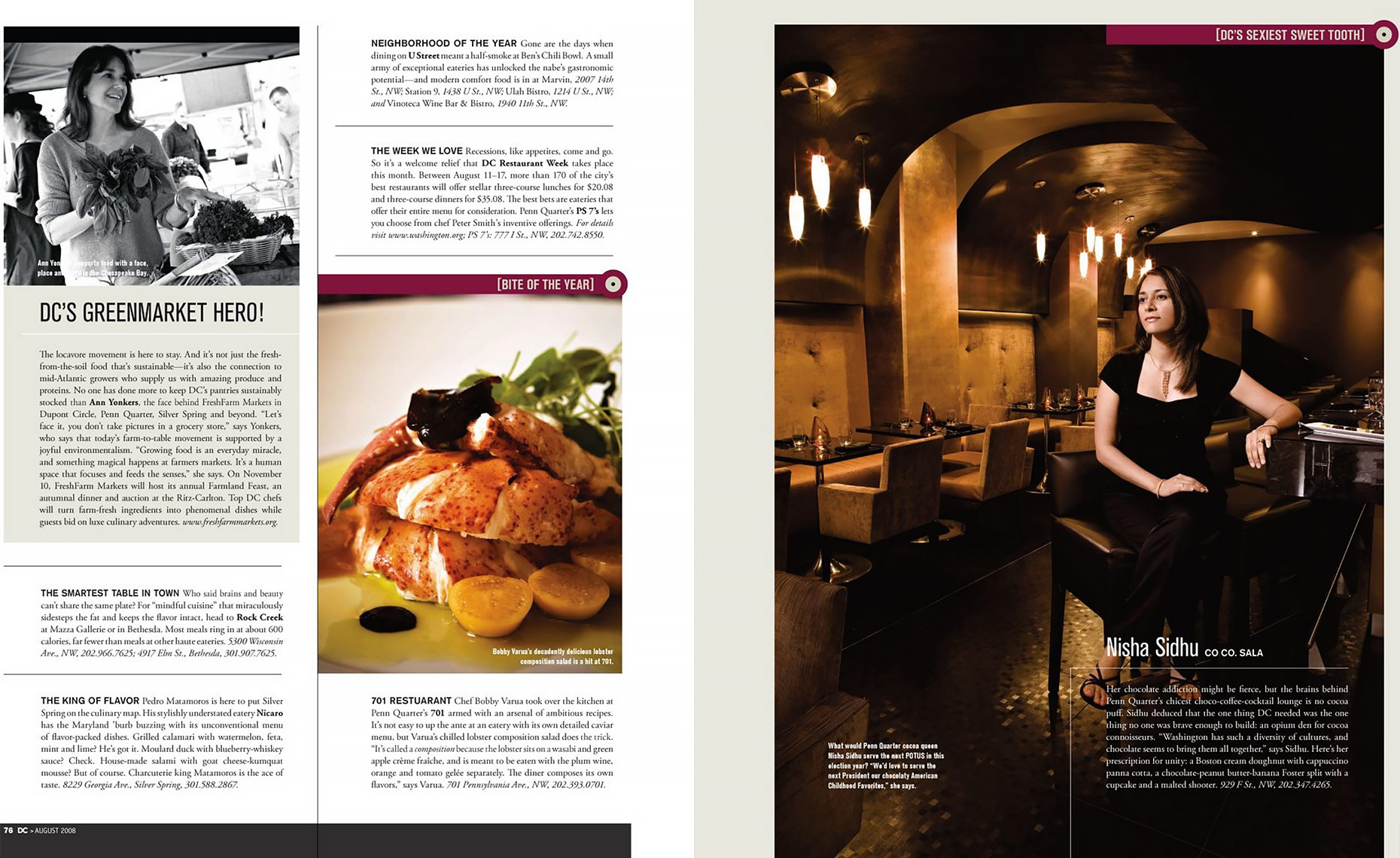 DCML-Restaurant-Issue-2008-5