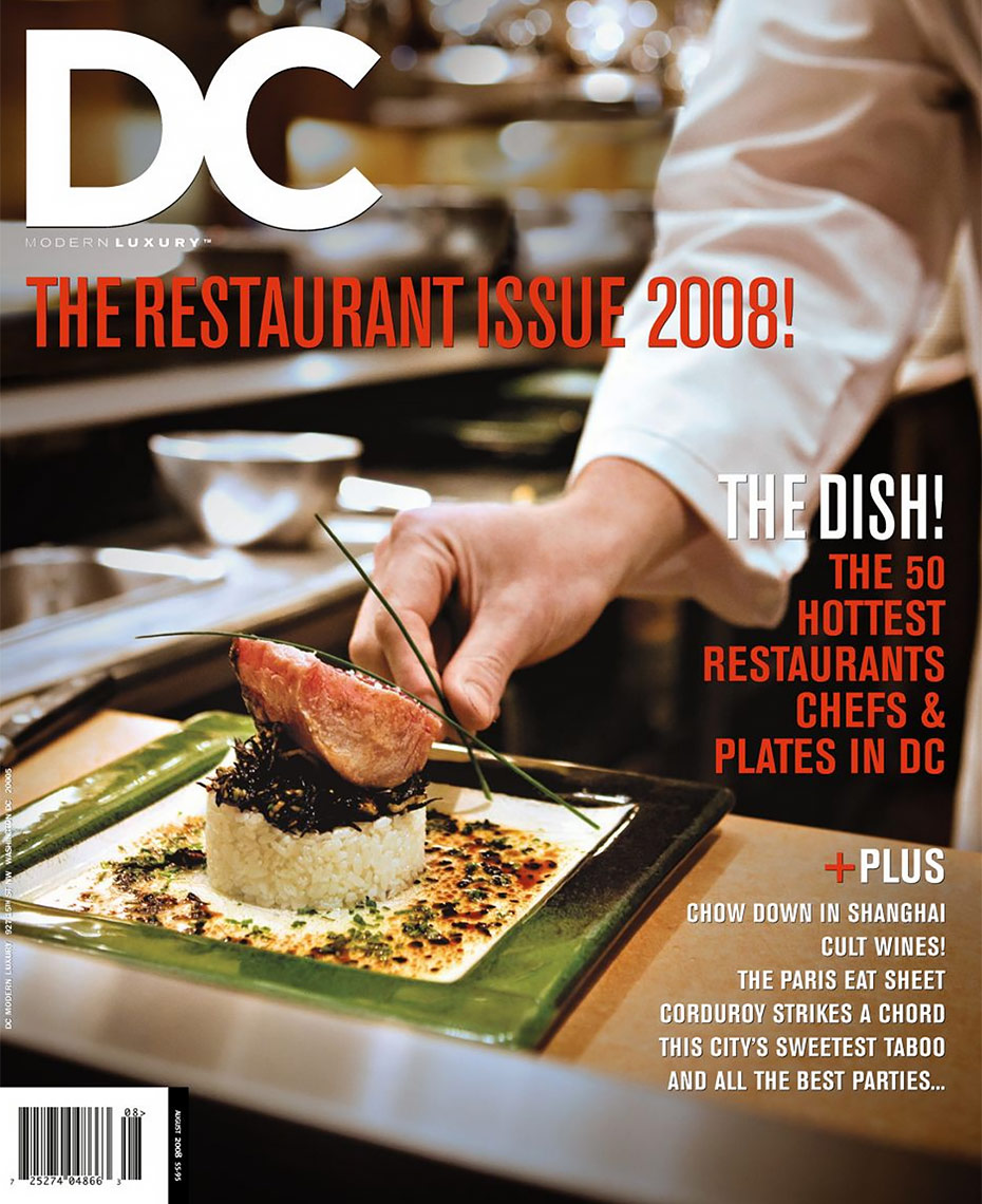 DCML-Restaurant-Issue-2008-Cover