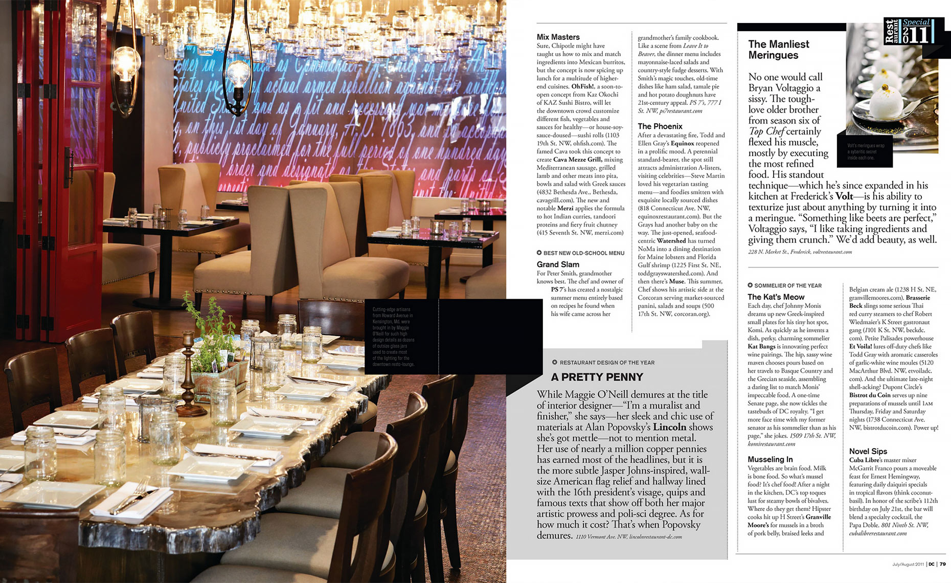DCML-Restaurant-Issue-2011-5