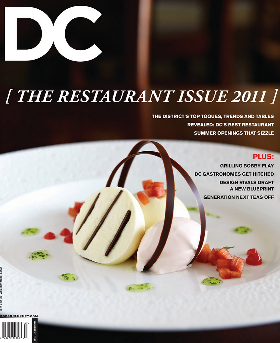DCML-Restaurant-Issue-2011-Cover
