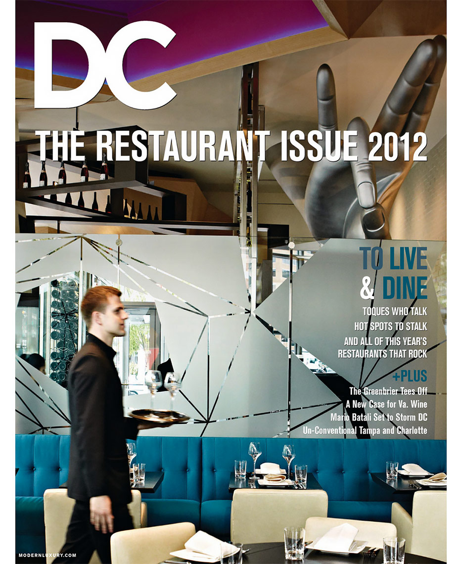 DCML-Restaurant-Issue-2012-Cover
