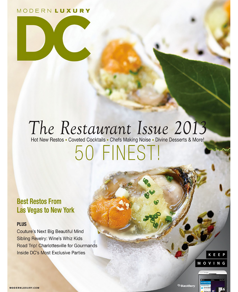 DCML-Restaurant-Issue-2013-Cover