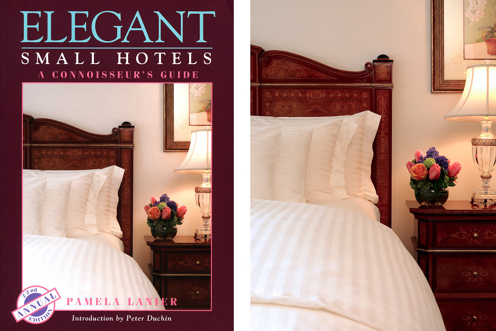 Elegant-Small-Hotels-Cover