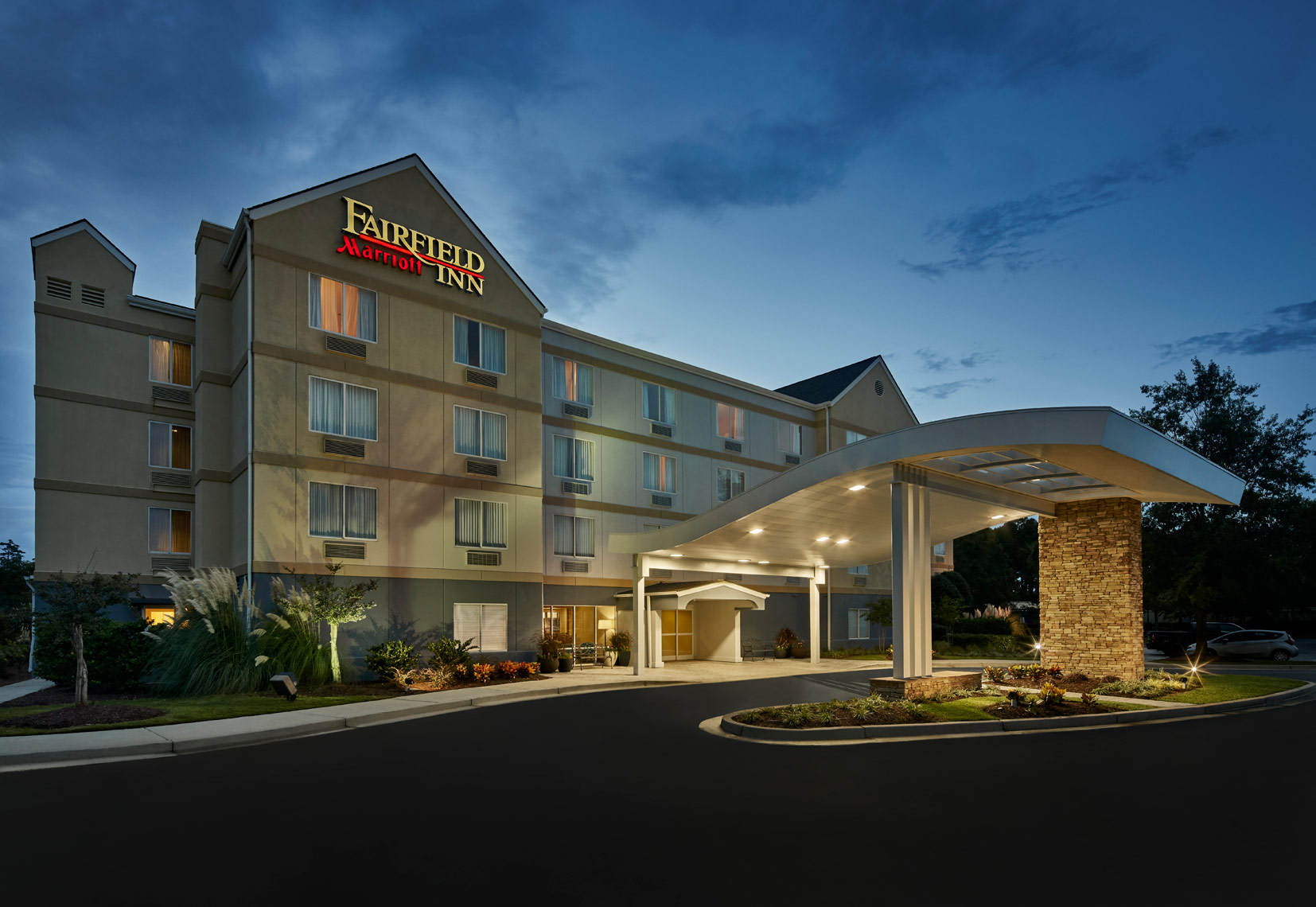 Fairfield-Inn-Myrtle-Beach-1A