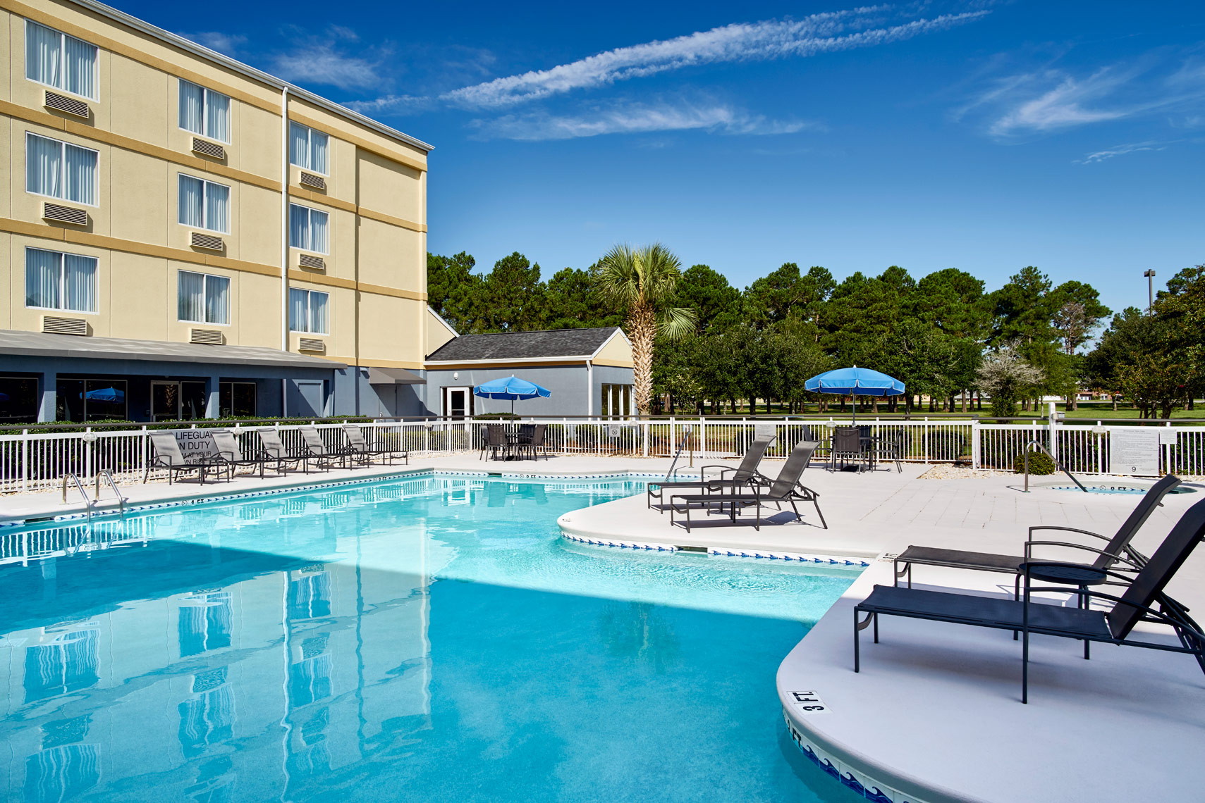 Fairfield-Inn-Myrtle-Beach-9