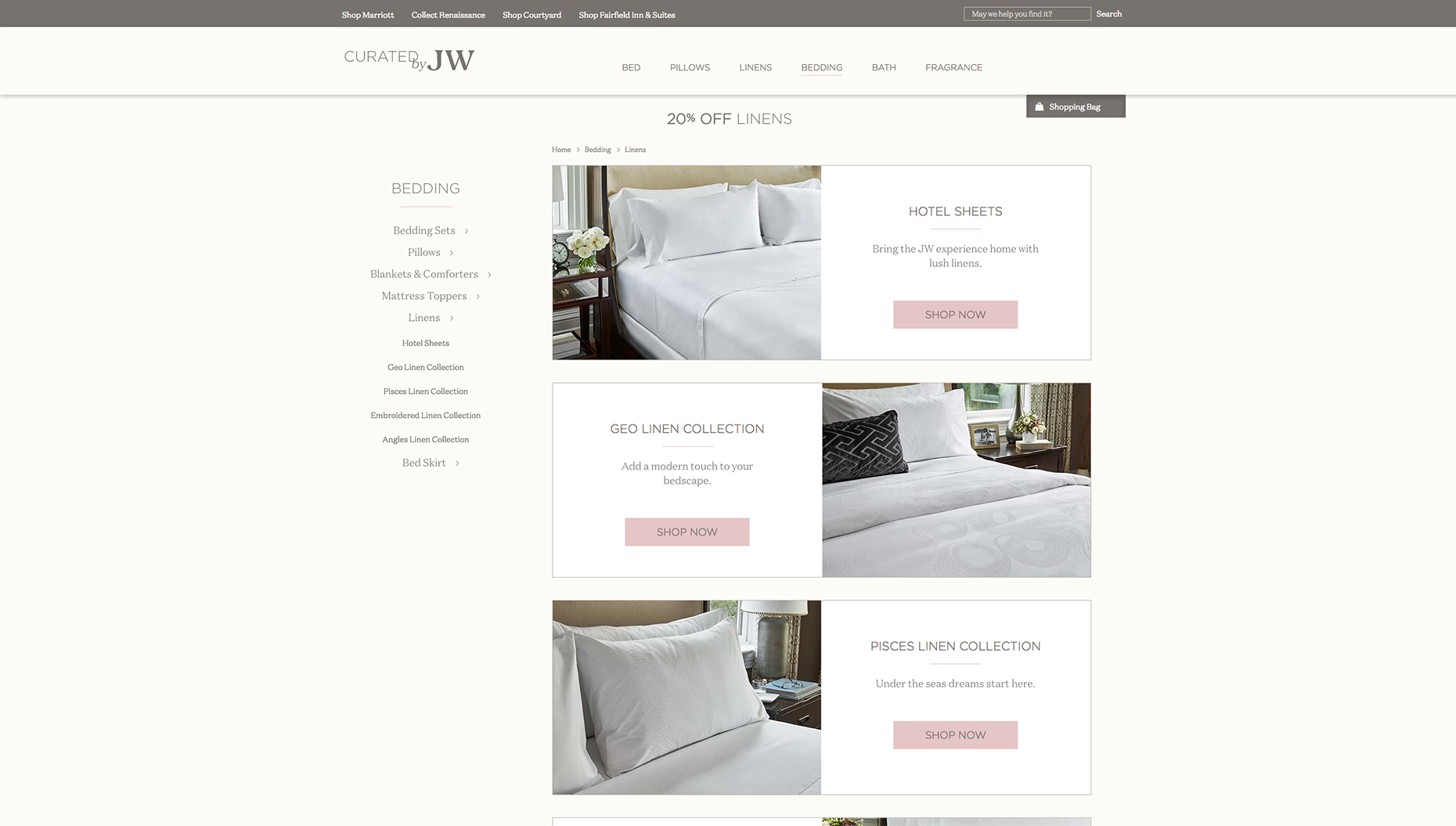 JW-Marriott-Catalog-2
