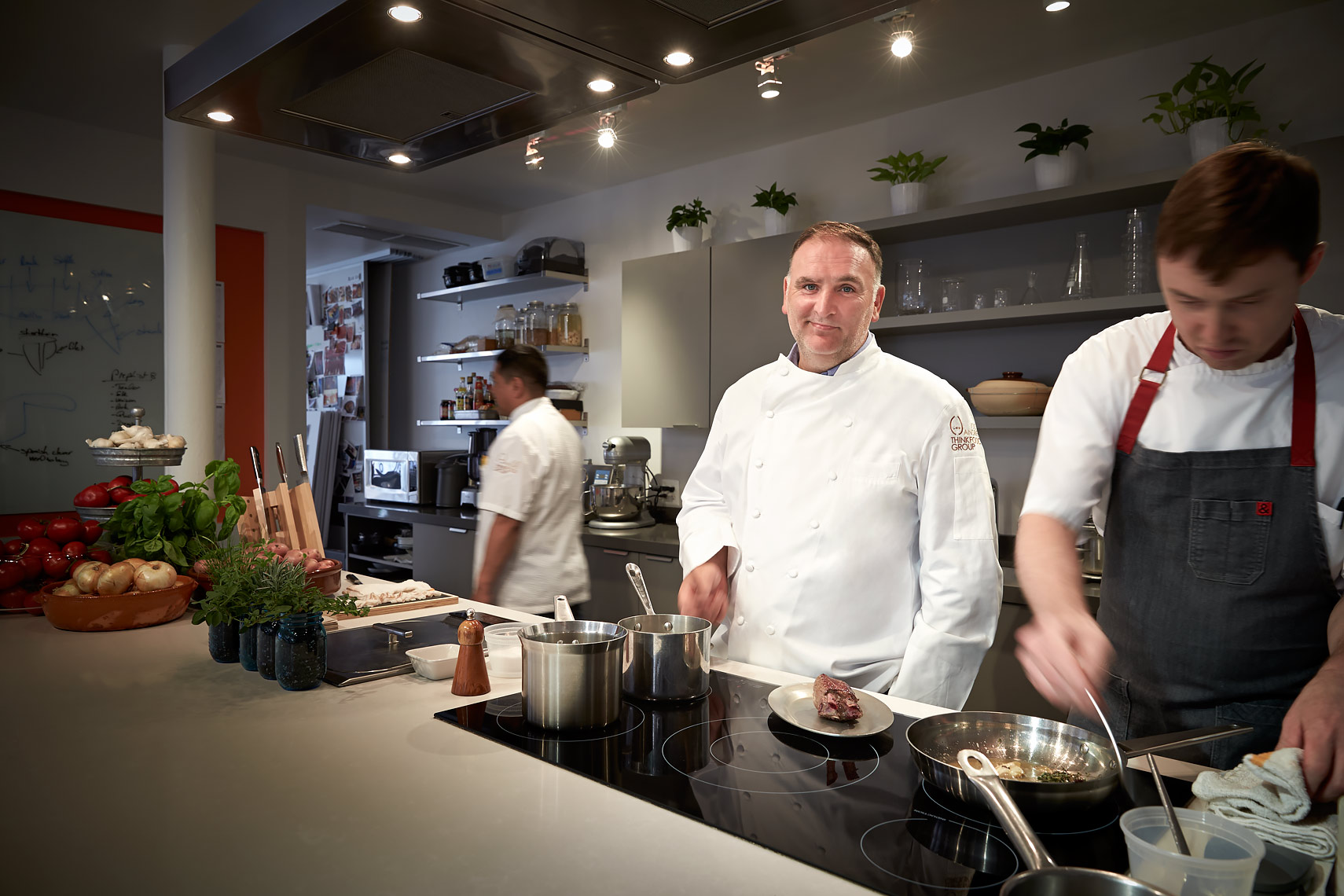 Jose-Andres-in-the-Kitchen