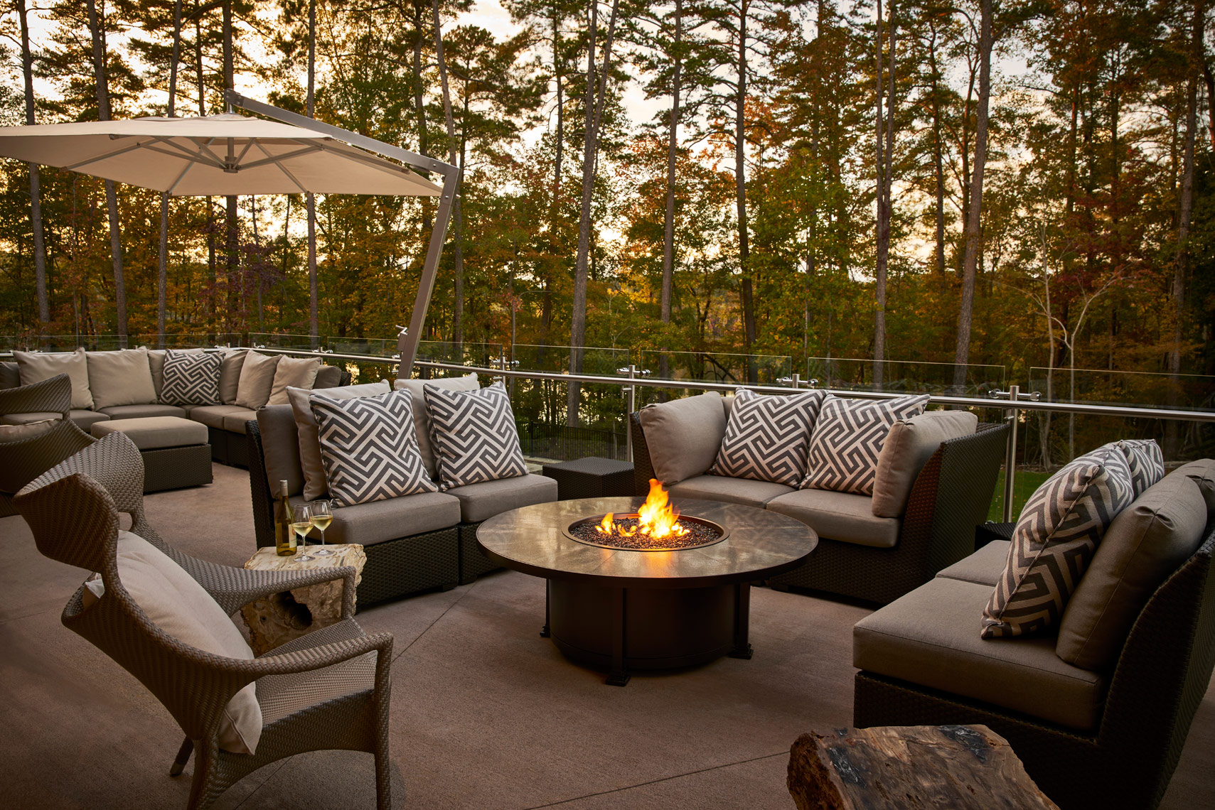 StateView-Hotel-Fire-Pit