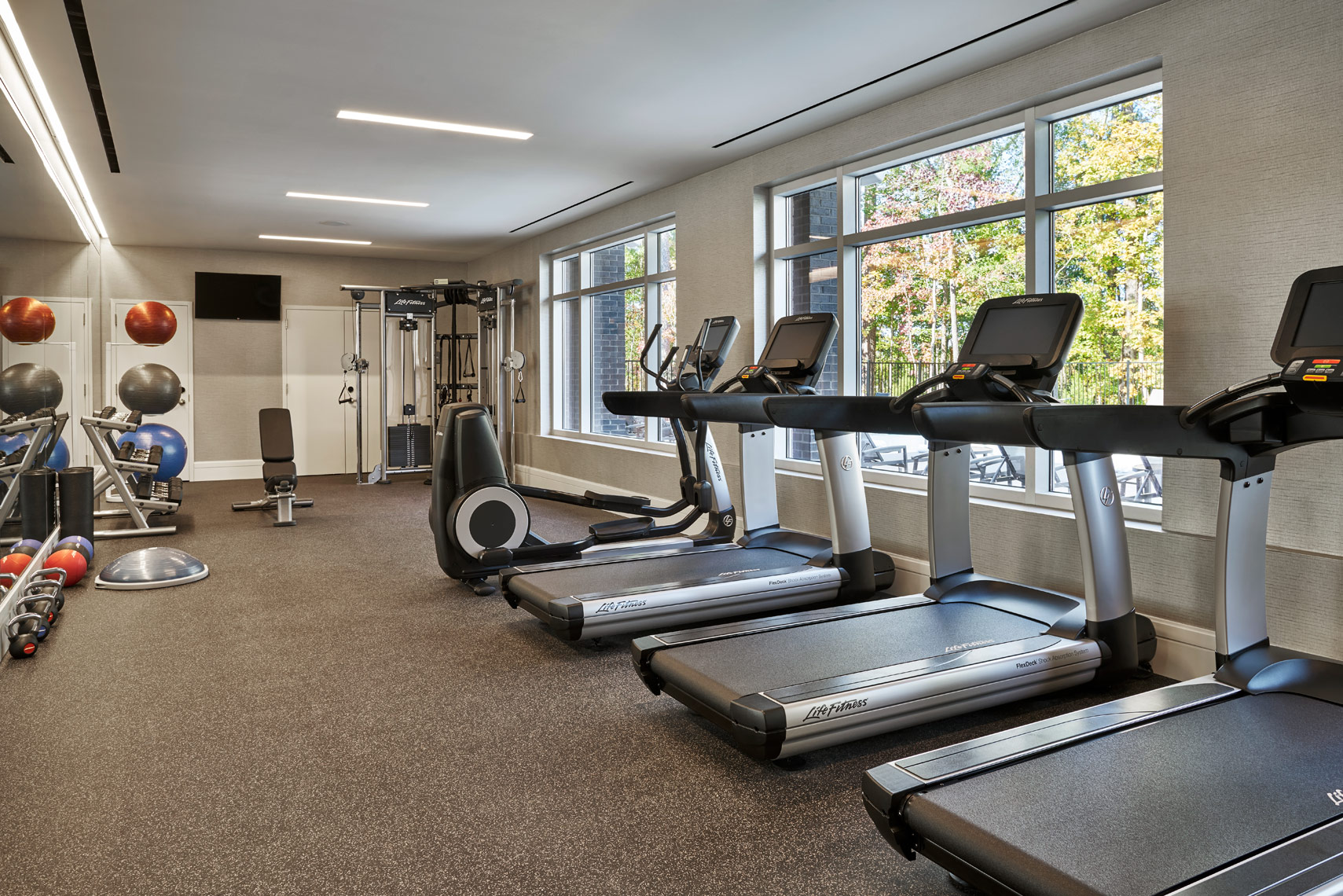 StateView-Hotel-Fitness