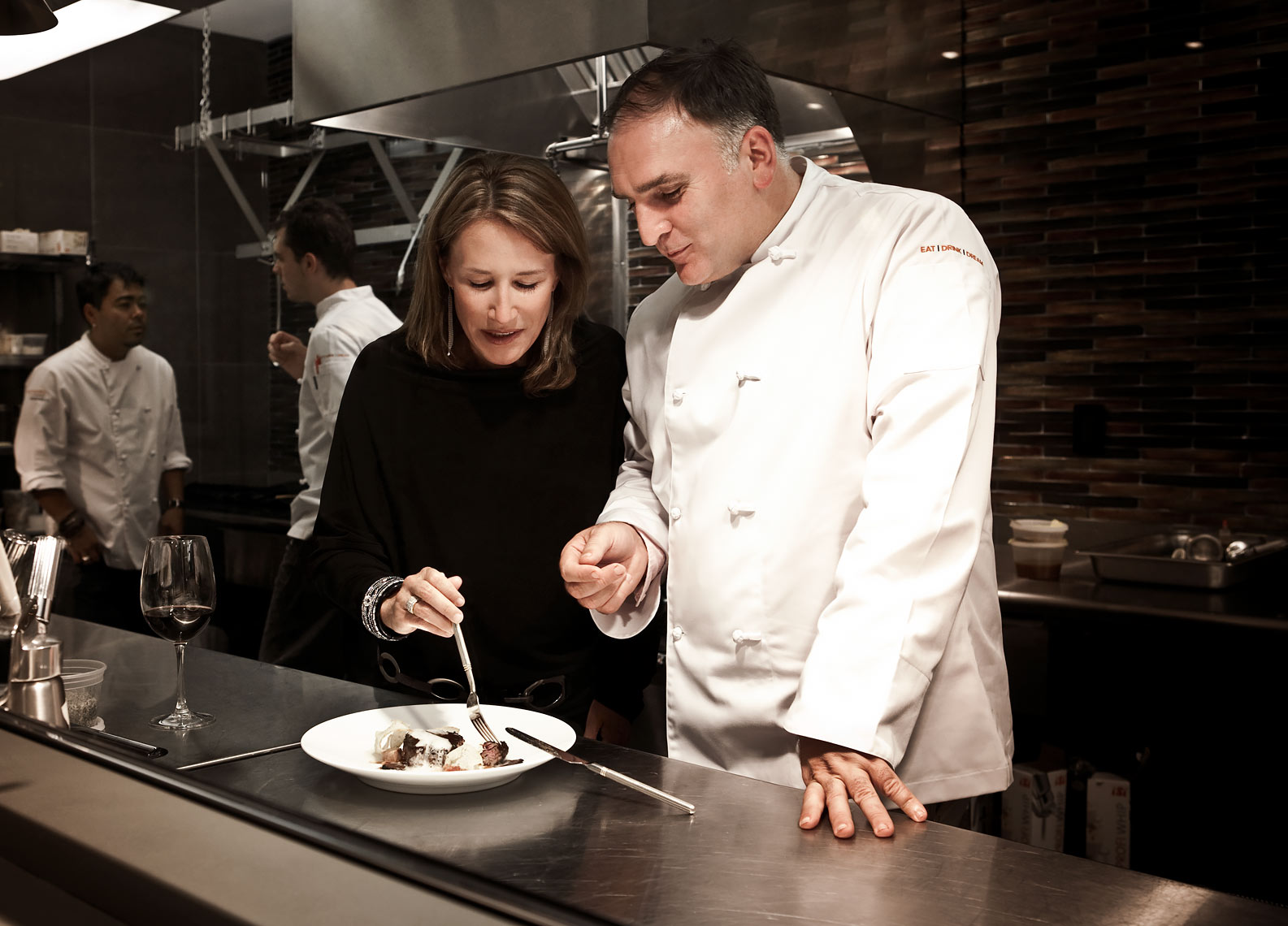 Susan-Lacz-and-Jose-Andres