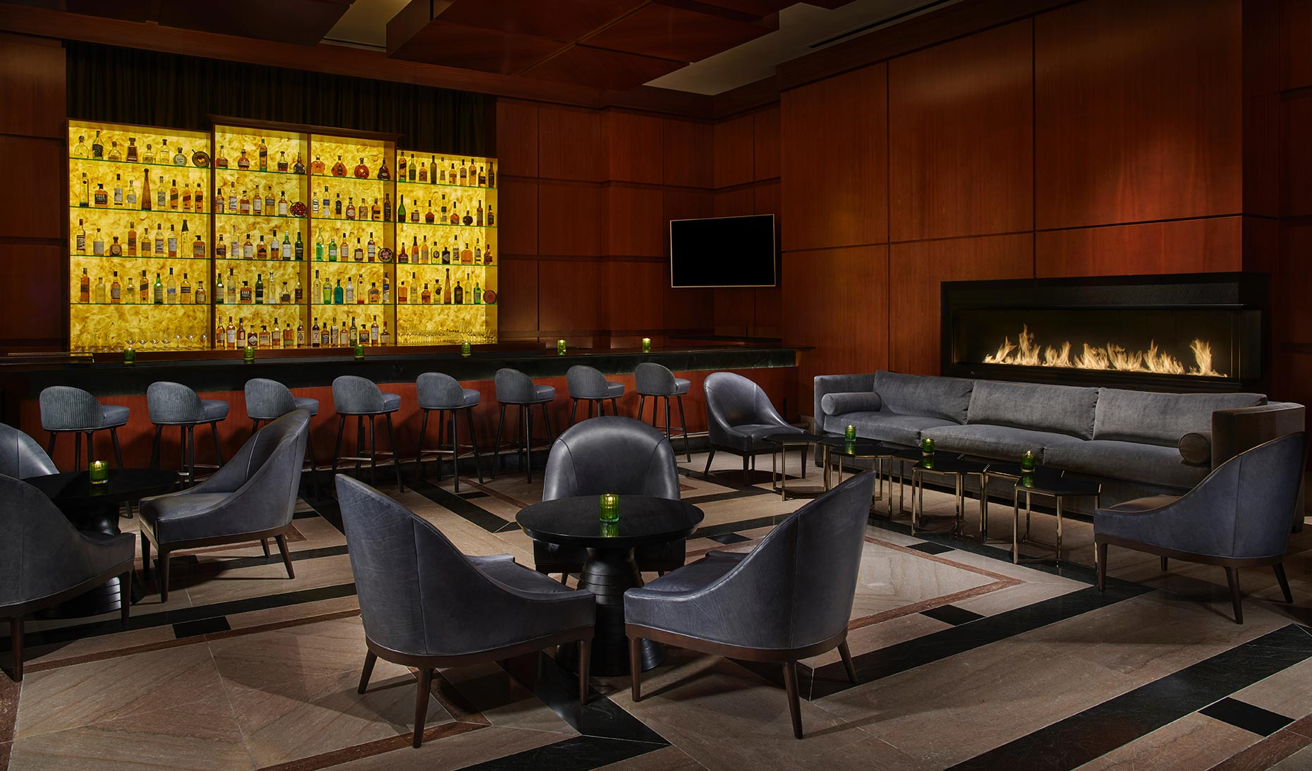 The-Ritz-Carlton-Charlotte-Bar-2