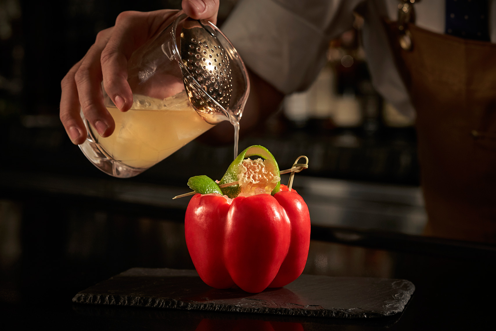 The-Ritz-Carlton-DC-Drinks-Pepper