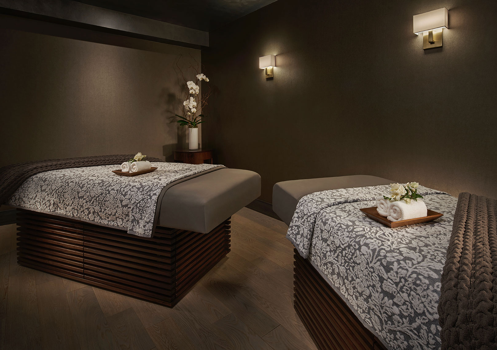 The-Ritz-Carlton-Georgetown-Spa-0025