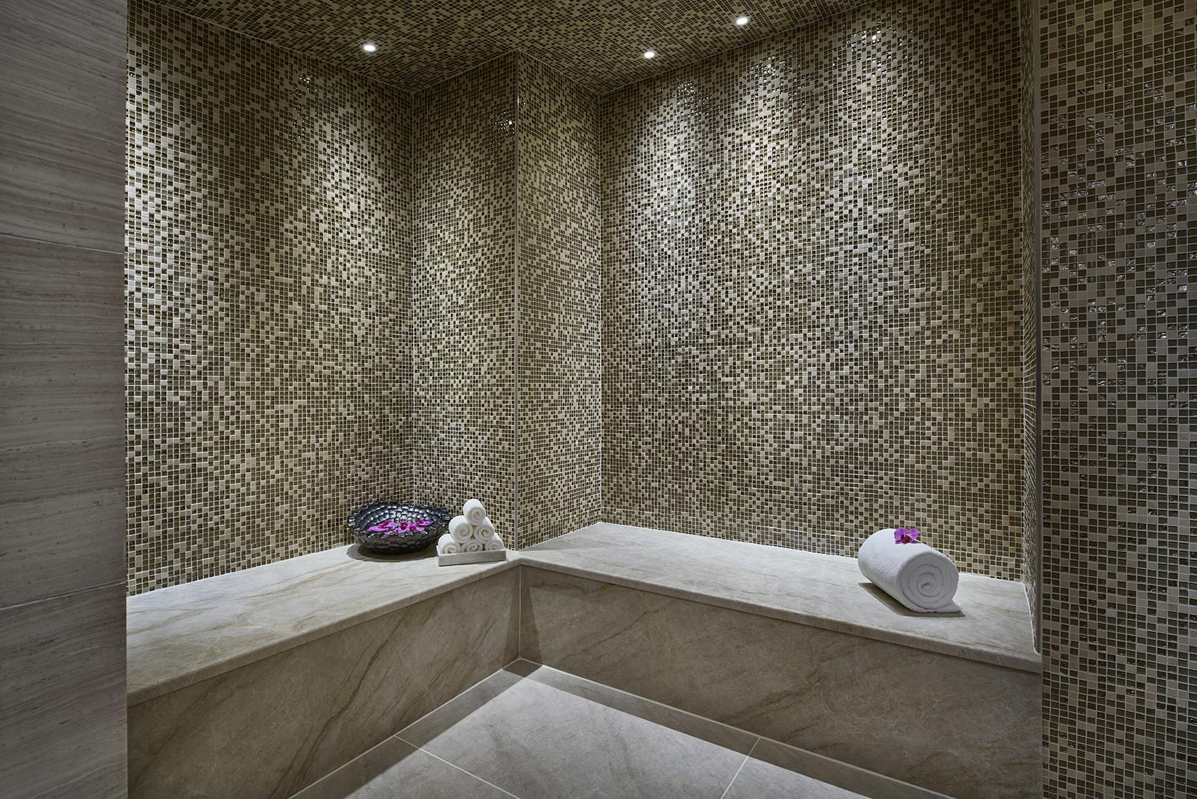 The-Ritz-Carlton-Georgetown-Spa-0848