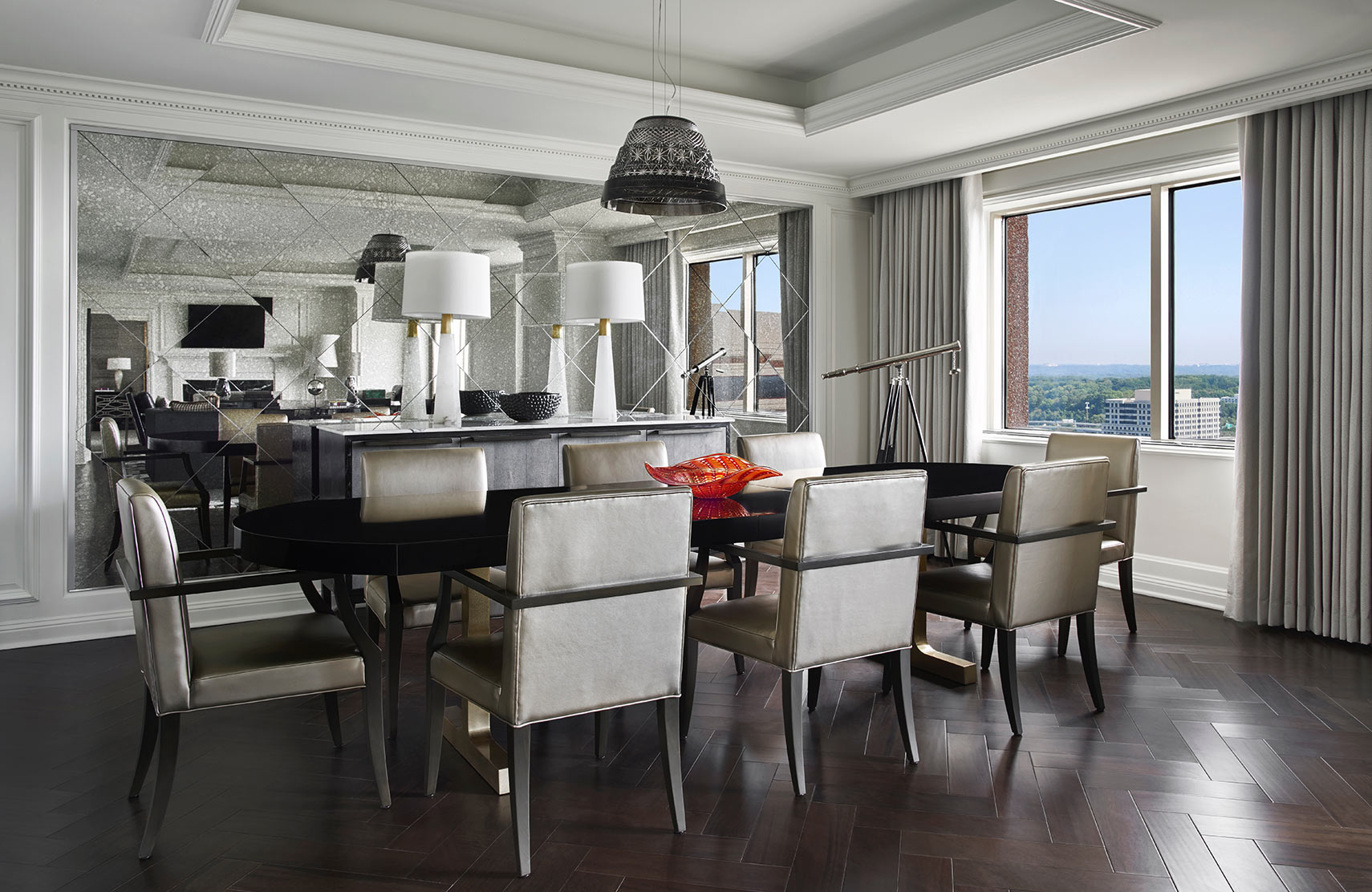 The-Ritz-Carlton-Tysons-Dining-Suite