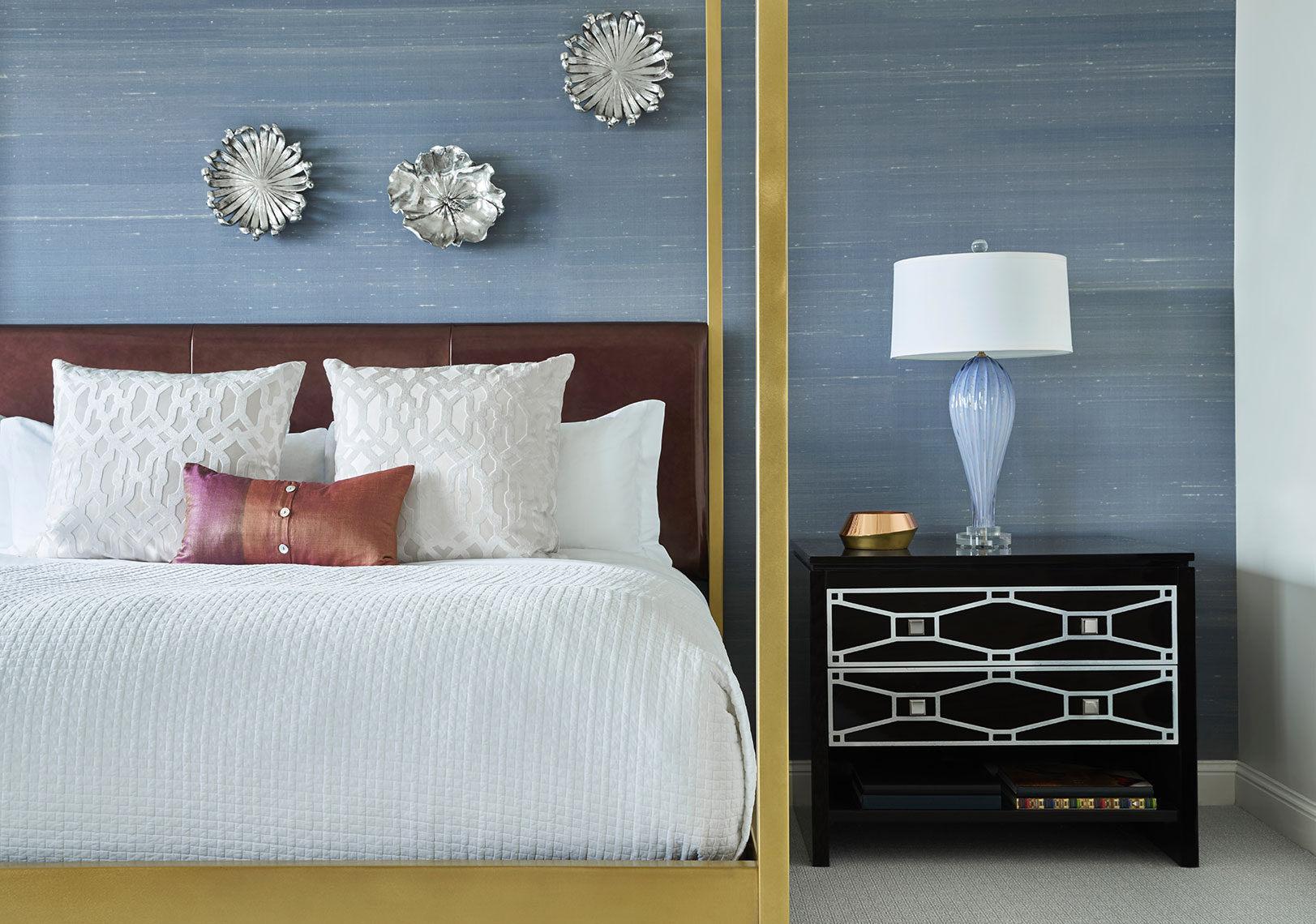 The-Ritz-Carlton-Tysons-Jr-Suite-Bed-Vignette