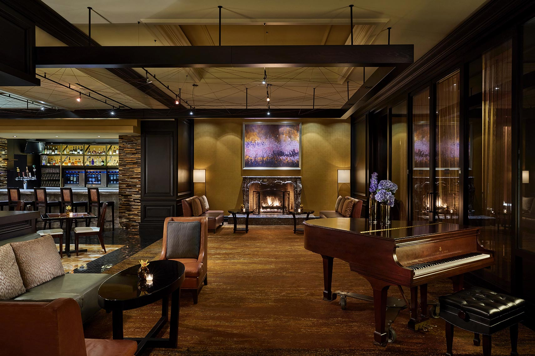 The-Ritz-Carlton-Tysons-Piano-Bar